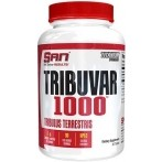 SAN Tribuvar 1000 Tribulus Terrestris Speciālie Produkti
