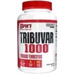 SAN Tribuvar 1000 Tribulus Terrestris Testosterone Level Support