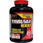 San Tribuvar 1000 Tribulus Terrestris Herbs Special Products
