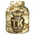 Scitec Nutrition Tank Гейнеры