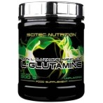 Scitec Nutrition L-Glutamine Post Workout & Recovery Amino Acids
