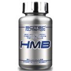 Scitec Nutrition HMB Aminoskābes