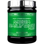 Scitec Nutrition Mega Daily One Plus Мультивитамины