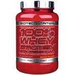 Scitec Nutrition 100% Whey Protein Professional Протеины