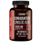 Sport Definition Conjugated Linoleic Acid Vitamins & Minerals