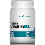 Tested Nutrition Creatine HCL Креатин