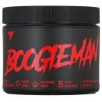 Trec Nutrition Boogieman Pre Workout & Energy