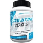 Trec Nutrition Creatine 100% Kreatīns