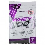 Trec Nutrition Whey 100 Proteins