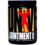 Universal Nutrition Jointment Sport Locītavām Un Saitēm Vitamīni Un Minerālvielas