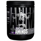Universal Nutrition Juiced Aminos Аминокислоты