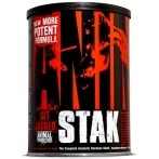 Universal Nutrition Animal Stak Special Products