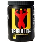 Universal Nutrition Tribulus Pro Herbs Special Products