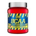 Uns BCAA G-Powder Post Workout & Recovery Amino Acids