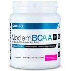 Usp Labs Modern BCAA+ Intra Workout Amino Acids