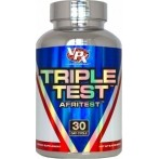 Vpx Triple Test Special Products