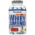 Weider Whey Amino Аминокислоты