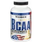 Weider BCAA Аминокислоты