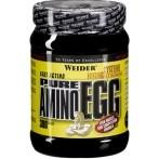 Weider Pure Amino Egg Аминокислоты
