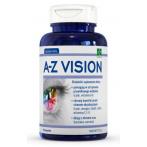 A-Z Medica Vision