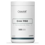 OstroVit EAA 1150 mg BCAA Аминокислоты