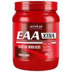 Activlab EAA Xtra BCAA Amino Acids