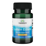 Swanson Lutein Esters 20 mg