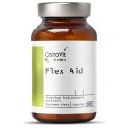 OstroVit Flex Aid