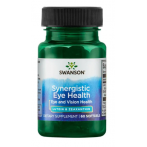 Swanson Synergistic Eye Health