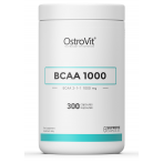 OstroVit BCAA 1000 mg Аминокислоты