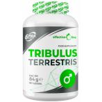 6Pak Nutrition Tribulus Terrestris 1000 mg Testosterona Līmeņa Atbalsts