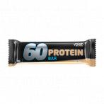 VPLab 60% Protein Bar Dzērieni Un Batoniņi