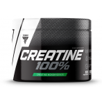 Trec Nutrition Creatine 100% Kreatīns