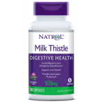 Natrol Milk Thistle 525 mg