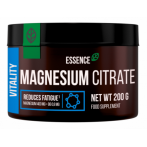 Essence Nutrition Magnesium Citrate