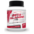 Trec Nutrition Beta-Alanine 700 Nitric Oxide Boosters Amino Acids Pre Workout & Energy