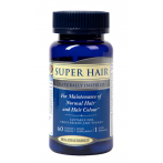 Holland & Barrett Super Hair