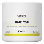 OstroVit HMB 750 Amino Acids